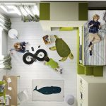 Abenteuer Kinderzimmer