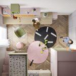 Geschwister Kinderzimmer | Kinderzimmer gestalten - Die Raumelfen