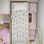 Kinderzimmermöbel | Kinderzimmer gestalten - Die Raumelfen Wien