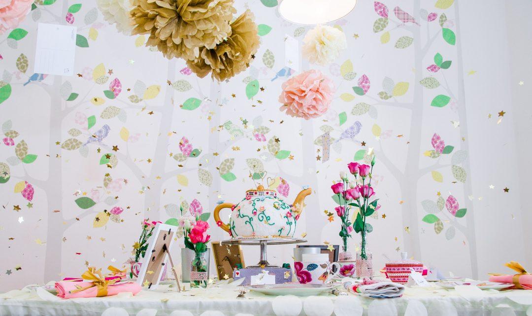 Kinderzimmer einrichten| Jugendzimmer planen | Babyzimmer Ideen - Einrichtungsplaner Wien
