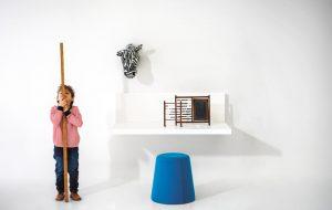 Kinderzimmer Einrichtung Wien