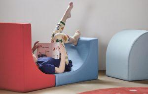 Kinderzimmer planen Nidi | Kinderzimmer Ideen - Die Raumelfen