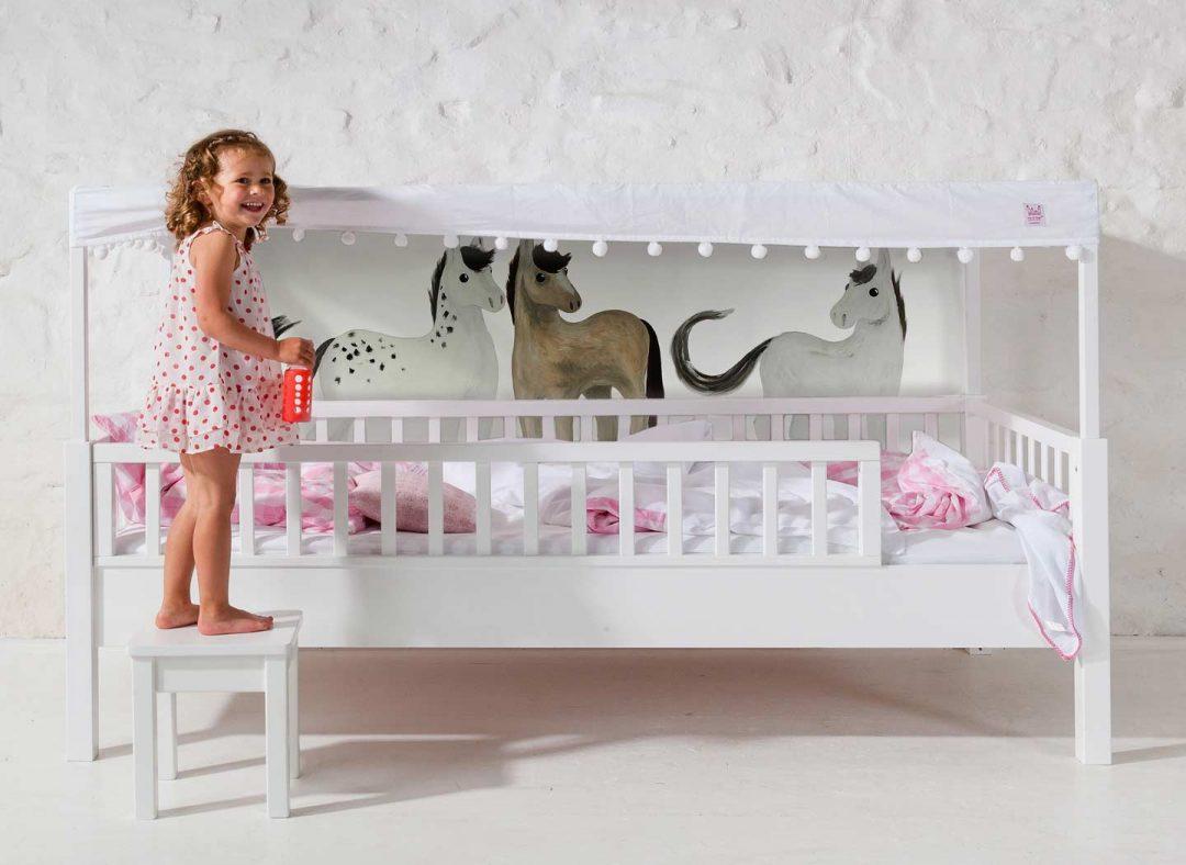 Babyzimmer einrichten mit den Raumelfen