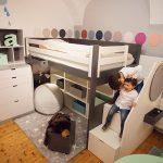 Showroom Lange Gasse | Kinderzimmer Ideen - Die Raumelfen