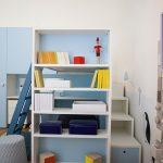 Kinderzimmer Möbel | Kinderzimmer Ideen - Die Raumelfen