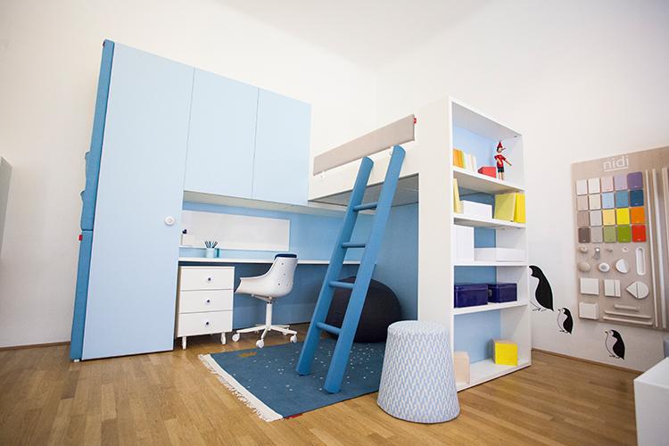 hochbett fr jugendliche awesome hochbett jugendliche with hochbett fr jugendliche with hochbett. Black Bedroom Furniture Sets. Home Design Ideas
