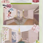 Kinderzimmer einrichten | Kinderzimmer Möbel - Die Raumelfen