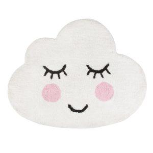 Kinderteppich Wolke Die Presse Shop
