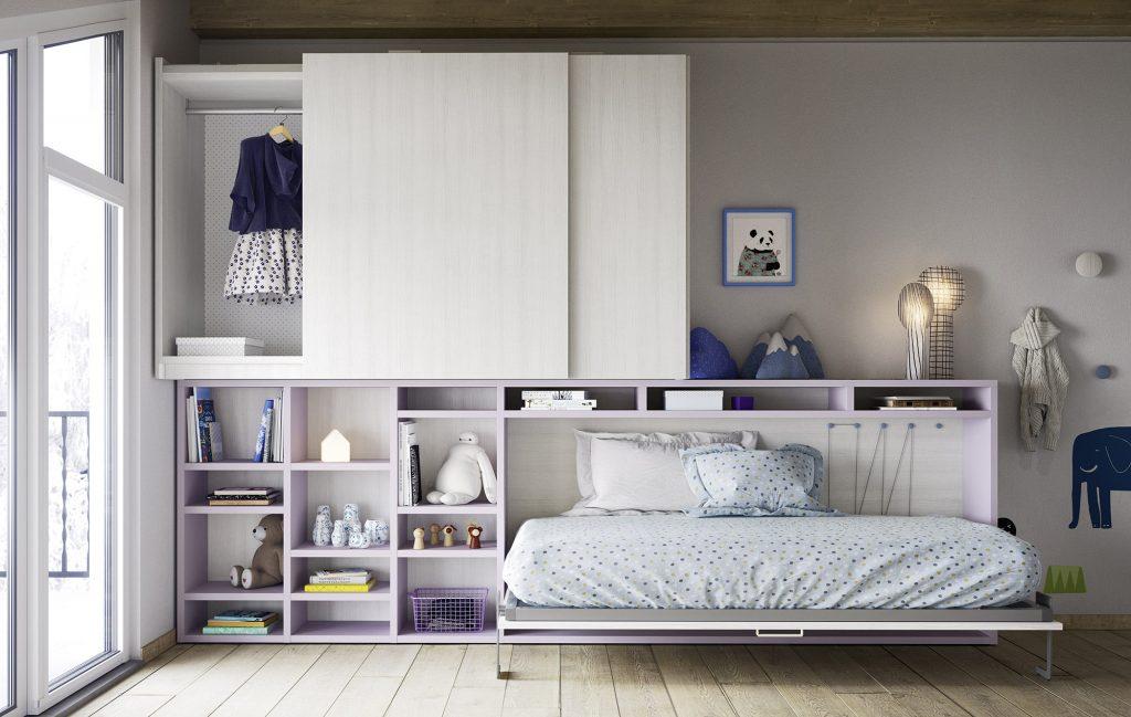 Jugendzimmer Möbel   Jugendzimmer einrichten - Die Raumelfen