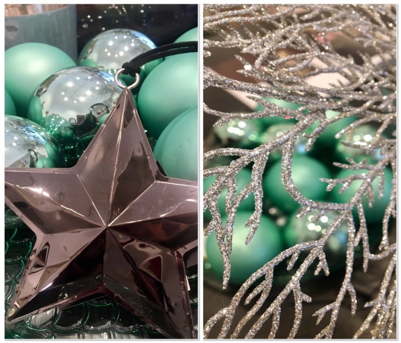 Christmas Special Raumelfen und Anasa Interior